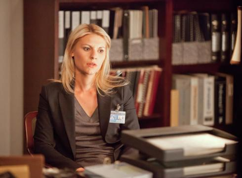homelandclaire Homeland: What We Want And Dont Want For Season 2