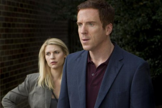 "Homeland Review: ""The Clearing"" (Season 2, Episode 7)"