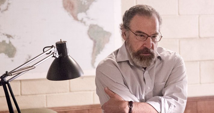 """Homeland Review: """"One Last Time"""" (Season 3, Episode 9)"""