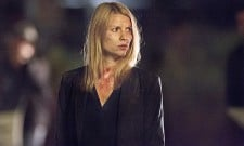 "Homeland Review: ""In Memoriam"" (Season 2, Episode 11)"
