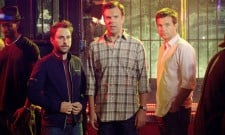 Horrible Bosses 2 Plot Synopsis Promises More Raunchy Hijinks