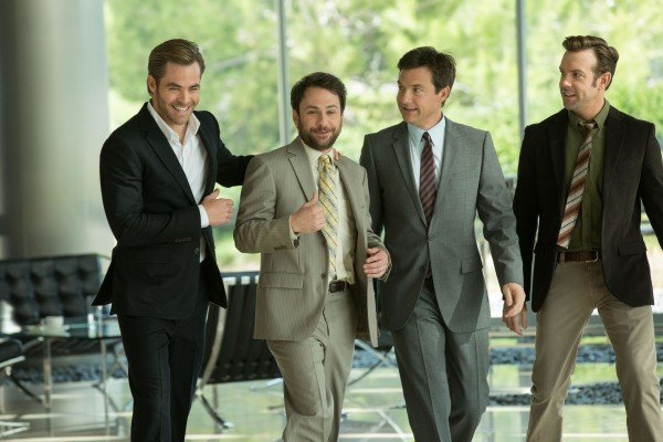 horrible-bosses-2-bateman-day-sudeikis-pine-1-600x400