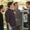 The Gang Encounter Nine Kinds Of Crazy In New Horrible Bosses 2 Images