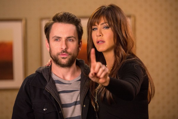 Jason Bateman Believes Nobody Asked For Horrible Bosses 2; Actor Addresses Sequel's Failings