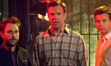 New Trailer And Clip For Horrible Bosses