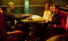 New Red Band Trailer For Horrible Bosses