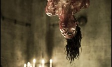 5 Torture Scenes That Will Scar You For Life