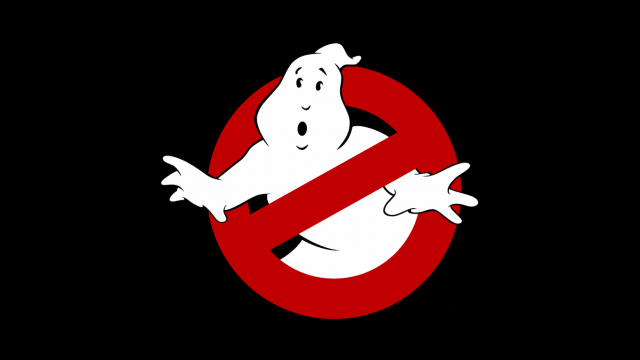 Ivan Reitman Contradicts Himself About Ghostbusters Reboot