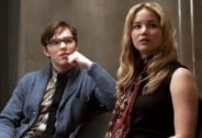 hoult jennifer Lawrence xmen first class 184x126 More X Men: First Class Marketing? Really?