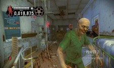 House of the Dead: Overkill Extended Cut To Shoot Up the PS3