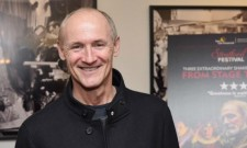 Thor Actor Colm Feore Recruited For House Of Cards Season 4
