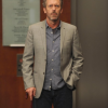 "House, M.D. Series Finale Review: ""Everybody Dies"" (Season 8, Episode 22)"
