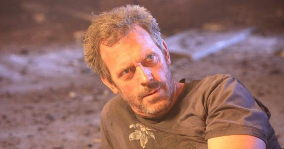 house series finale fitting farewell House, M.D. Series Finale Review: Everybody Dies (Season 8, Episode 22)