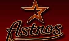 The Houston Astros Are On The Move