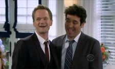 "How I Met Your Mother Review: ""The Rehearsal Dinner"" (Season 9, Episode 12)"