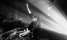 Madeon Announces Pay No Mind Video And Remix Series