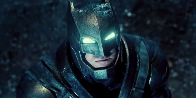 how-zack-snyder-will-introduce-batman-kryptonite-infused-suit-my-thoughts-armored-batsu-491081