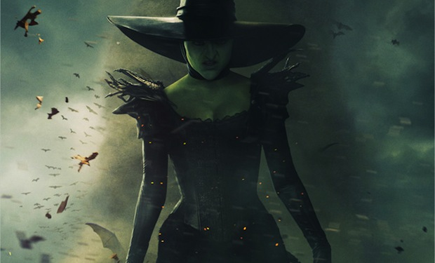 WGTC Weekly Throwdown: Which Cinematic Witch Casts The Most Enchanting Spell?