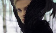 Snow White And The Huntsman Trailer #2 Is Mesmerizing