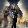 New X-Men: Days Of Future Past Character Art Features Recycled Images