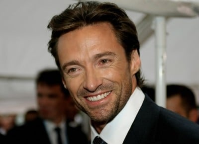 Shawn Levy Wants Hugh Jackman For His Fantastic Voyage Remake