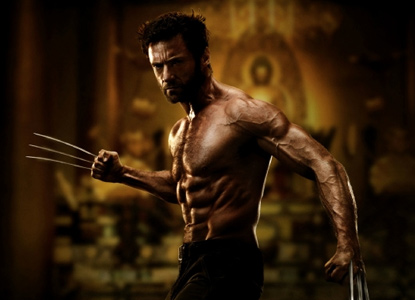 James Mangold Says The Wolverine Isn't A Prequel