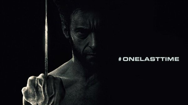 Wolverine 3 Script Ready As Hugh Jackman Prepares To Don Adamantium Claws One Last Time
