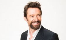 Hugh Jackman Takes The Villain Role In Joe Wright's Pan