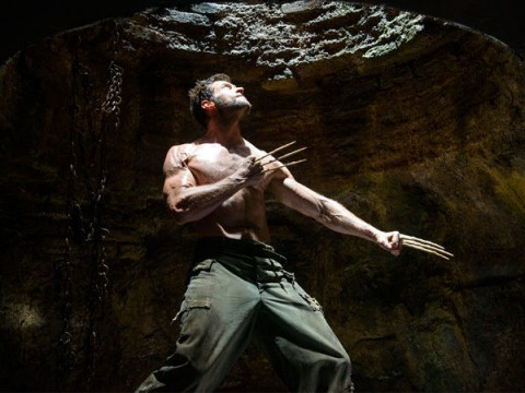 Hugh Jackman Says The Wolverine Won't Make The Same Mistakes As X-Men Origins