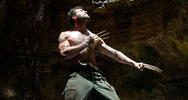 The Wolverine: First Full Trailer Online We Got This Covered