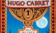 Martin Scorsese's Hugo Cabret Moves Distribution Date To Thanksgiving