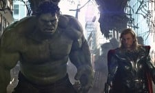 Possible Thor: Ragnarok Spoilers Reveal Some Major New Story Details