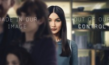 AMC's Humans Renewed For Second Season