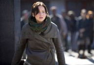 hunger-games-catching-fire-picture-66
