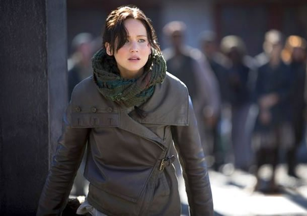 hunger games catching fire picture 66 The Hunger Games: Catching Fire Gallery