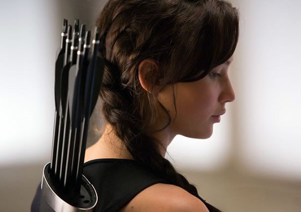 hunger games catching fire picture 70 The Hunger Games: Catching Fire Gallery