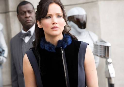 hunger-games-catching-fire-picture-71