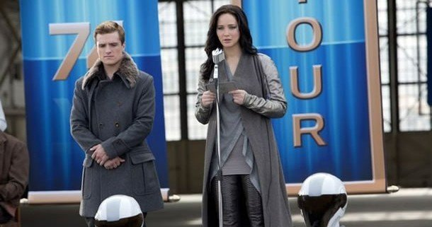 hunger-games-catching-fire-picture-76
