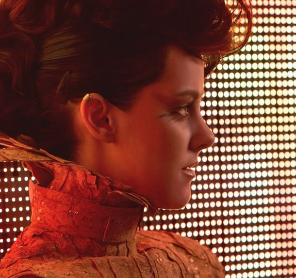 hunger games catching fire picture 79 The Hunger Games: Catching Fire Gallery