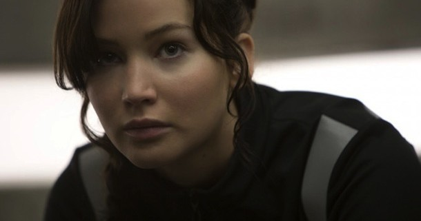 hunger games catching fire pictures 46 610x321 The Hunger Games: Catching Fire Gallery
