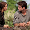 Six New Stills From The Hunger Games