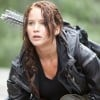 Peeta And Katniss Get Dirty In New Hunger Games Pics