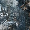 Leaked Assassin's Creed III Screens Show A Love Of The Hunt