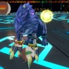 Check Out These Quirky Screenshots For Hyperdimension Neptunia mk2