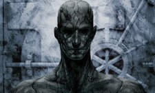 New Motion Poster For I, Frankenstein Gets Freaky