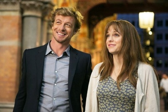 i-give-it-a-year-simon-baker-and-anna-faris