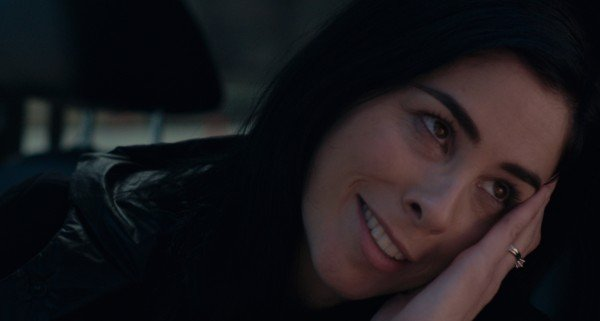 i-smile-back-movie-image-sarah-silverman-2-600x321