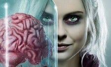 iZombie Season 2 Review