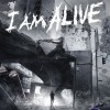 New Trailer And Screens For I Am Alive