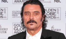 Game Of Thrones Casts Ian McShane For Season 6